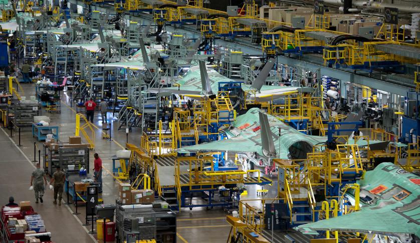 F-35-Manufacture-4.jpg