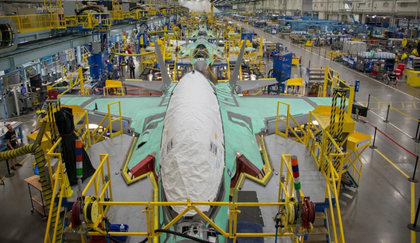 F-35-Manufacture-5.jpg