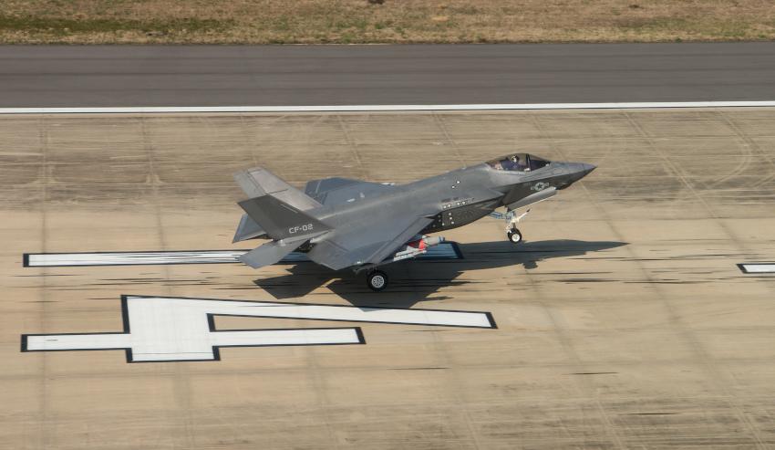 F-35-SDD-final-test.jpg