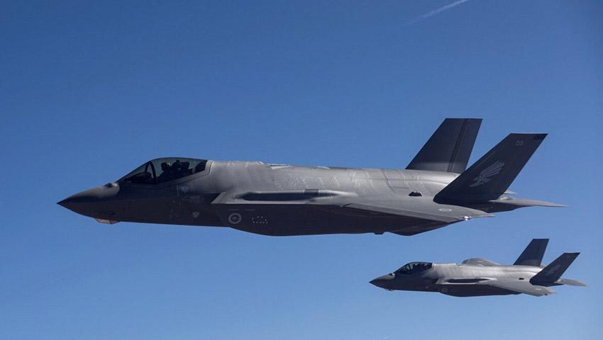 F-35-arrival-williamtown-8.jpg