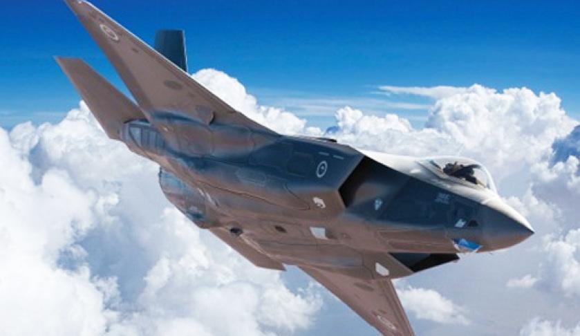 F-35A-Lightning-II.jpg