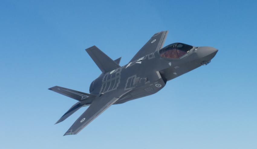 F-35A-maiden-voyage.jpg