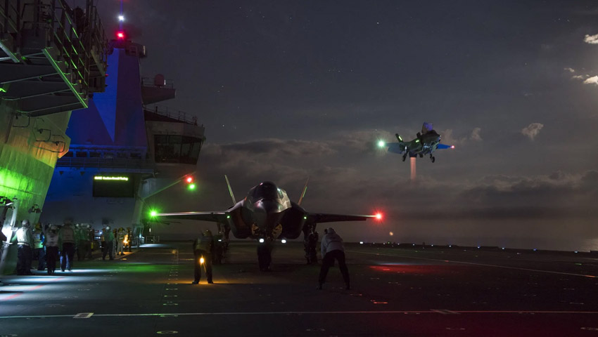F-35B_HMS_Queen_Elizabeth_Night_Flight.jpg