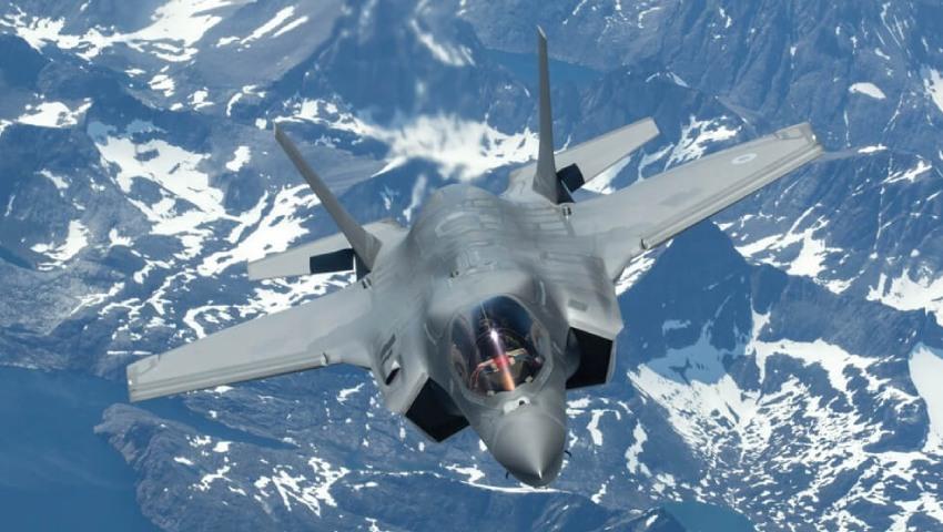 F-35B_Lightning_dc.jpg