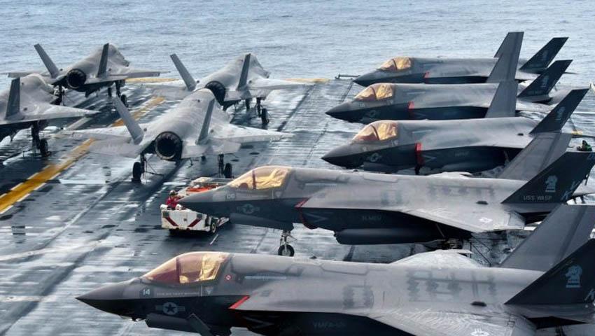 F-35B_USS_Wasp.jpg
