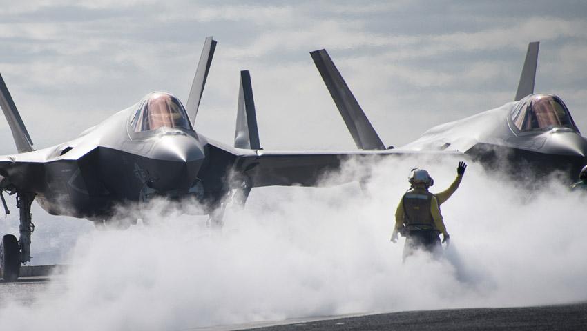 F-35C-TOPGUN.jpg