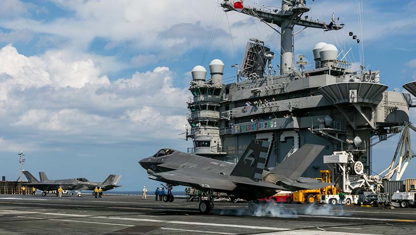 F-35_Carrier_Air_Wing.jpg