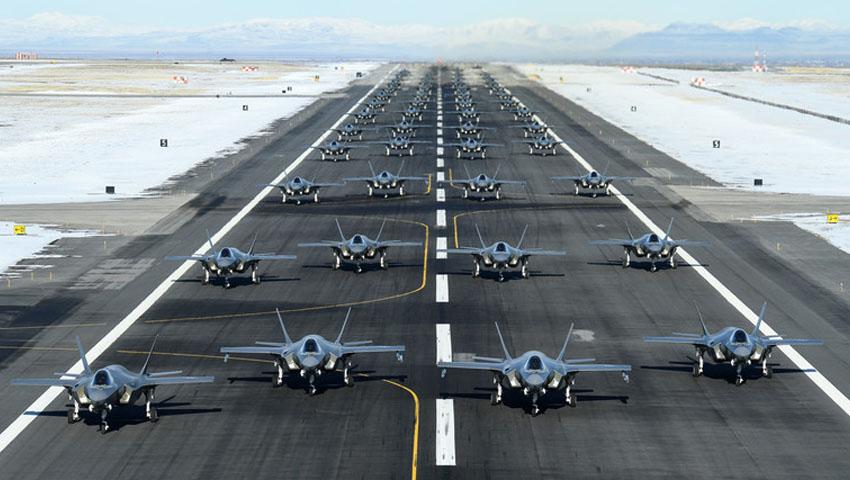 F-35_Elephant_Walk_Hill_AFB.jpg