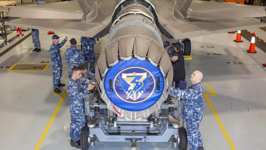 F-35_Engine.jpg