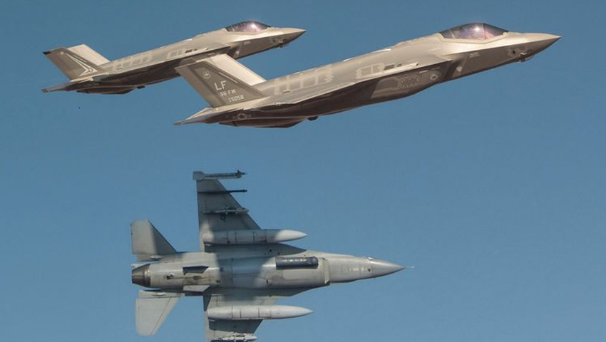 F-35_F-16.jpg