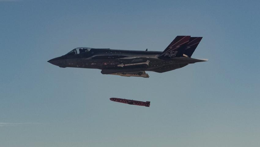 F-35_JSM-program_dc.jpg