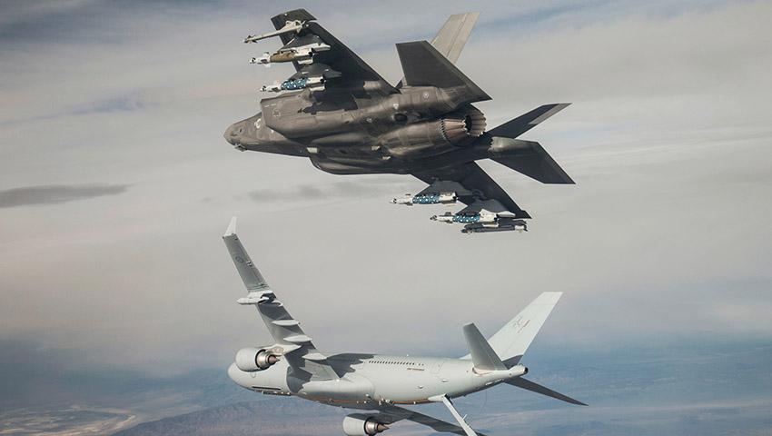 F-35_KC-30A.jpg
