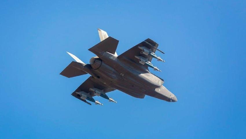 F-35_img3_850_dc.jpg