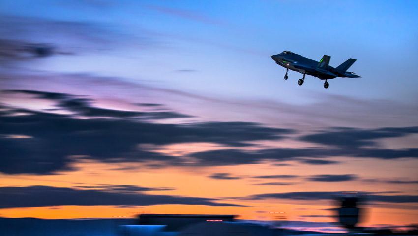 F-35_sunset.jpg