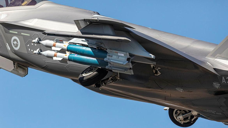 F-35_weapons.jpg