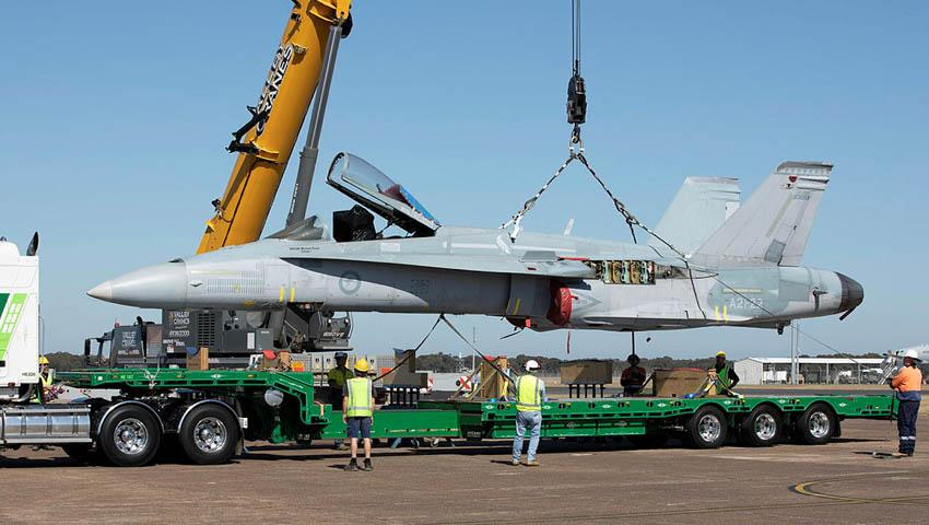 F-A-18A-Hornet.jpg