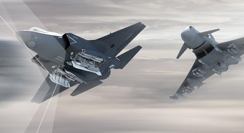 F35-Brimstone-Meteor-.jpg