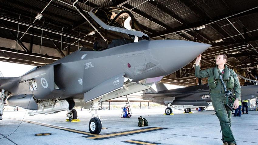 F35A_RAAF.jpg
