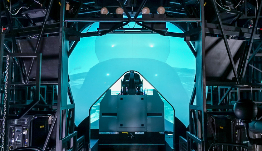 F-35-Simulator-1.jpg
