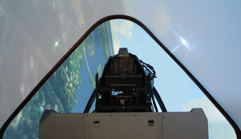 F-35-Simulator-2.jpg