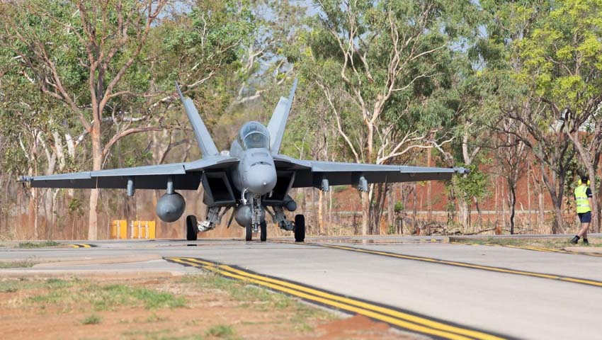 FA-18F-Super-Hornet.jpg