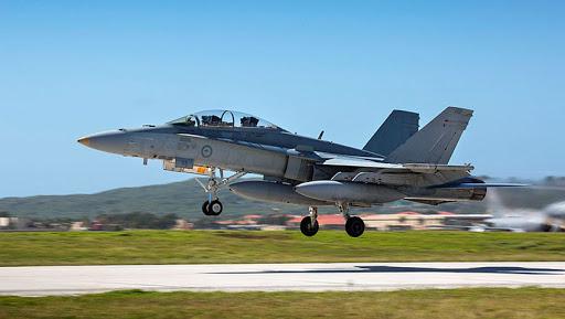 FA_18_Hornet.jpg