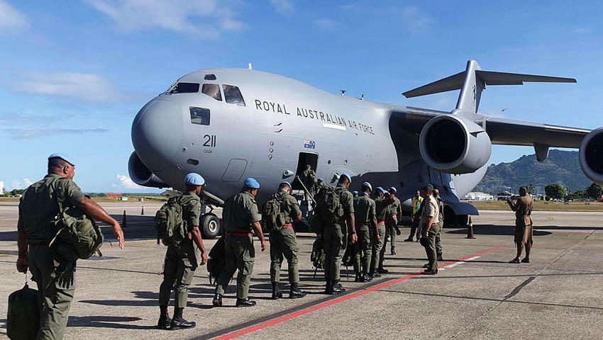 Fijian_Peacekeepers.jpg