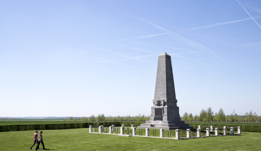 First-Australian-Division-memorial-in-Pozieres-France.jpg