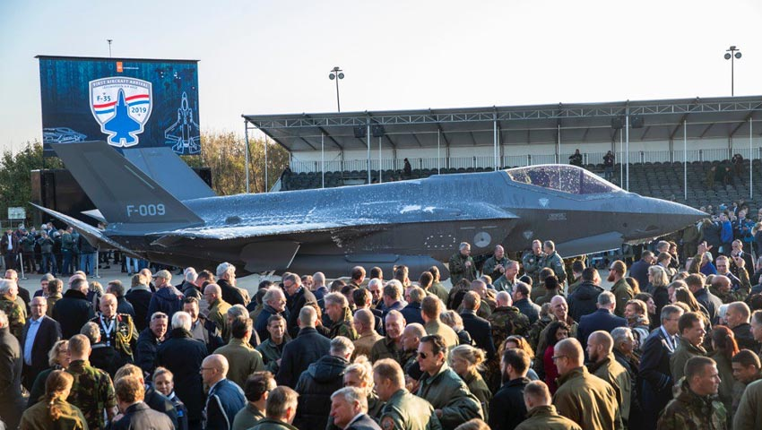 First_Dutch_F-35.jpg