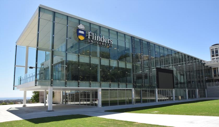 Flinders-University-campus.jpg