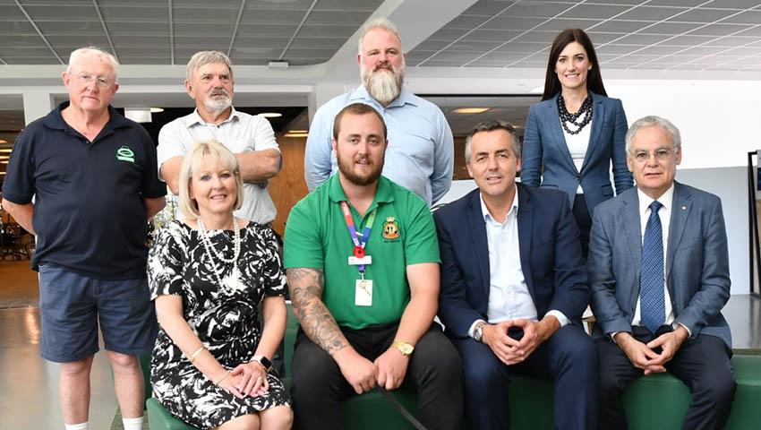 Flinders-veterans.jpg