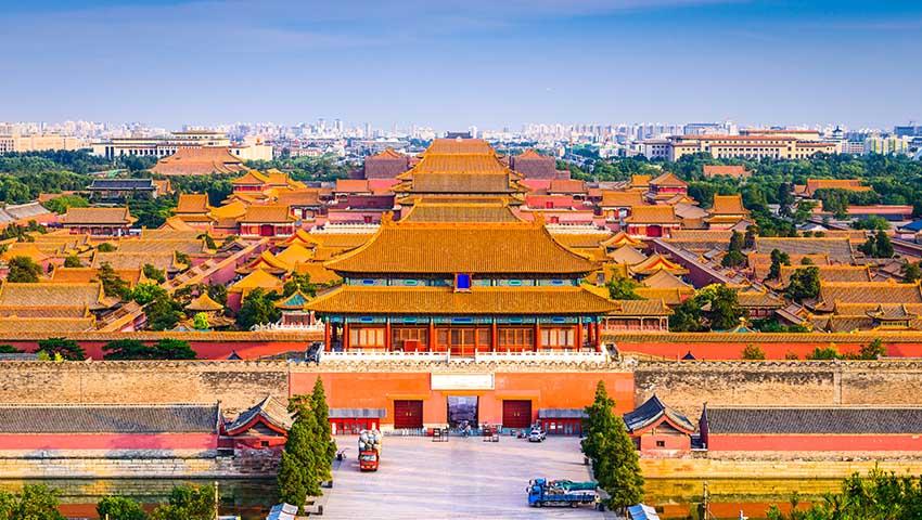 Forbidden-City-Beijing-dc.jpg