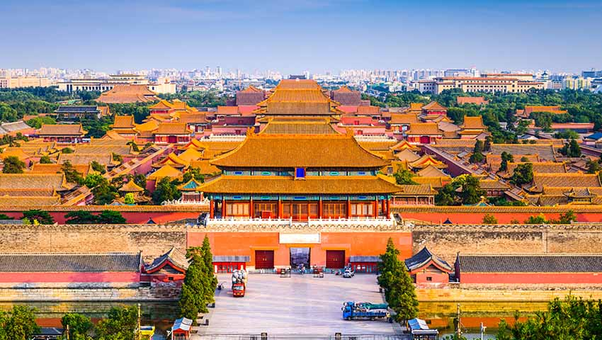 Forbidden-City-Beijing_dc.jpg