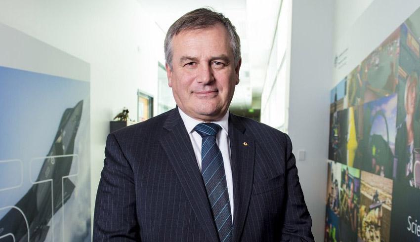 Former-Defence-Chief-Scientist-Dr-Alex-Zelinsky.jpg