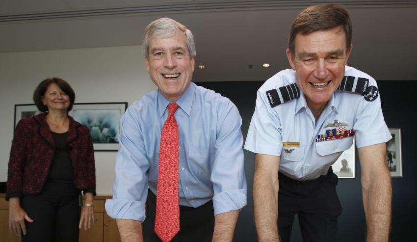 Former-Secretary-of-Defence-Nick-Warner.jpg