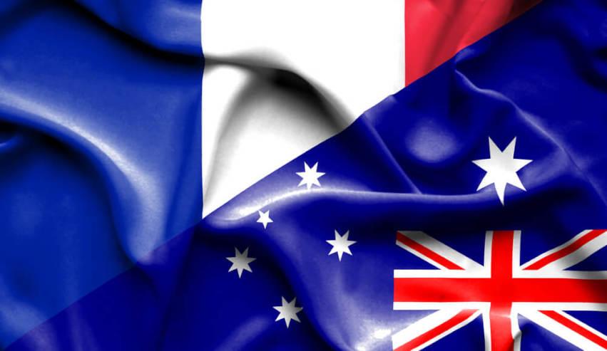 France-Australia-flag.jpg