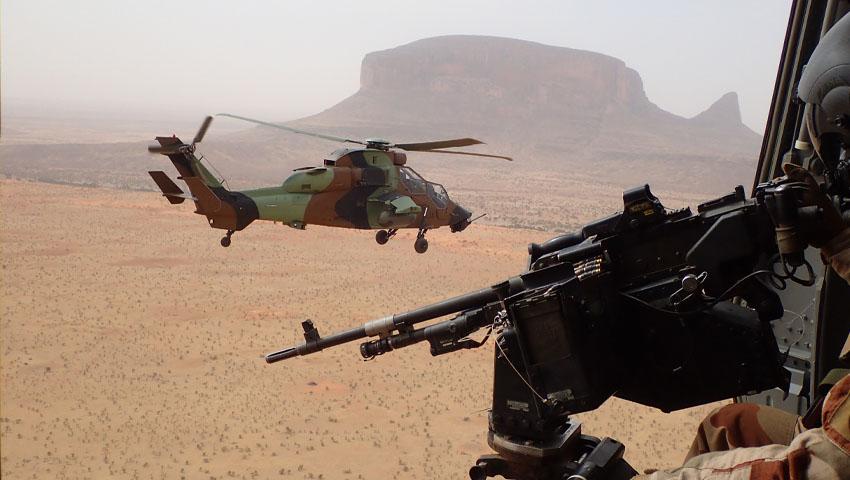 France_helicopter.jpg