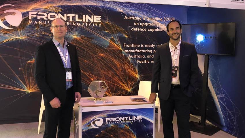 Frontline_Manufacturing_ISDEF.jpg