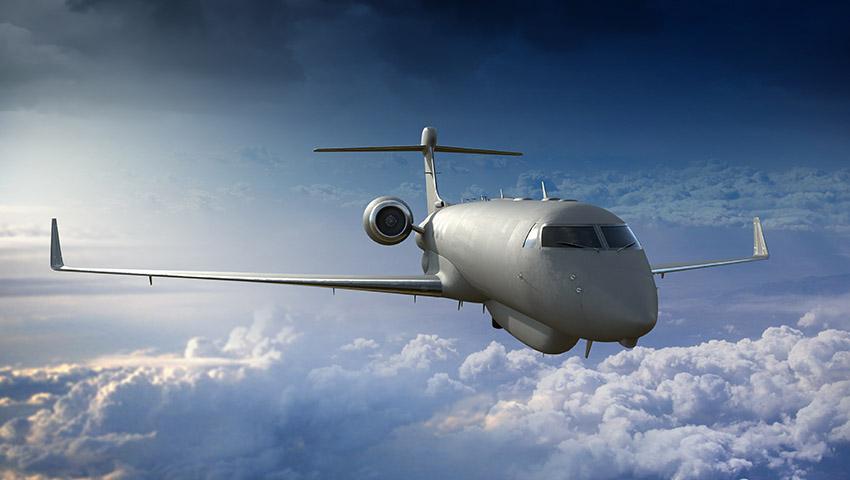 G550-Peregrine-EW-Aircraft.jpg