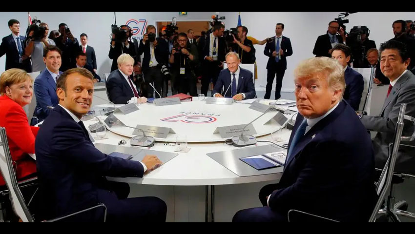 G7-Meeting.jpg