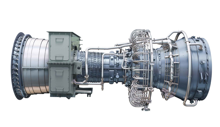 GE_LM2500_Engine_module.jpg