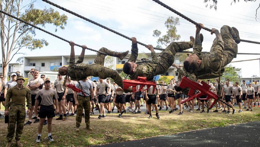 Gallipoli_Barracks_Army_soldiers_dc.jpg