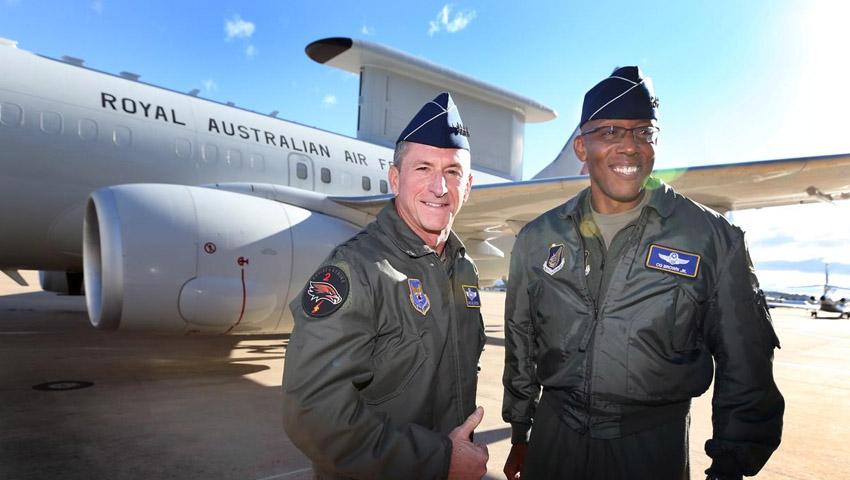 Gen-Charles-Brown-Jr-USAF.jpg