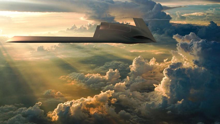 General-Atomics-MQ-Next-UAS.jpg