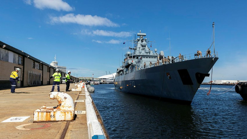 German-Navy-frigate-FGS-Bayern-dc.jpg