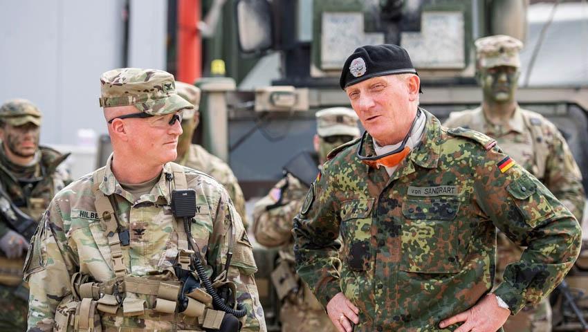 German-US-Army-Training.jpg