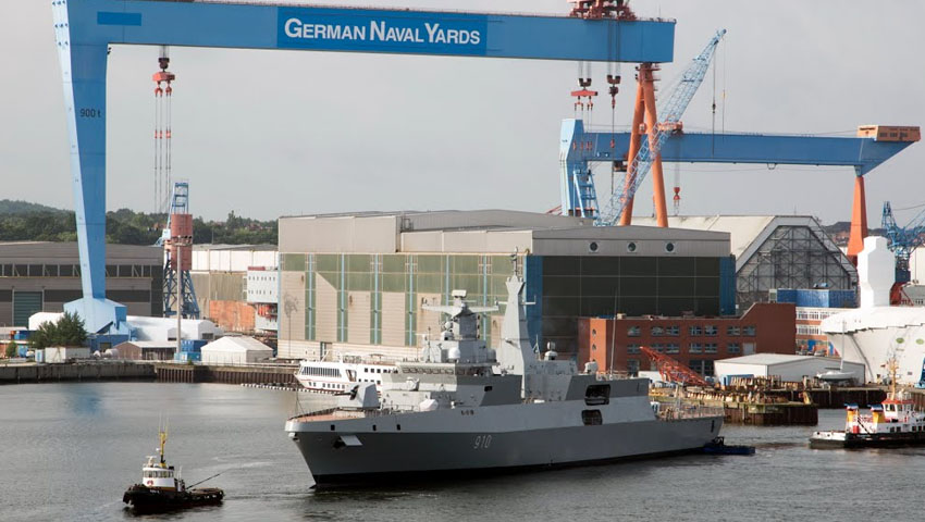German_Naval_Shipyard.jpg