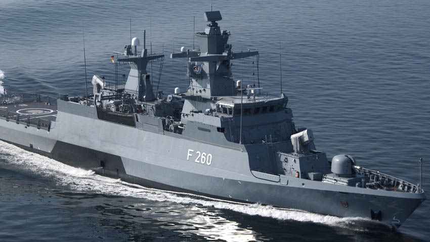 German_Navy_Corvette.jpg