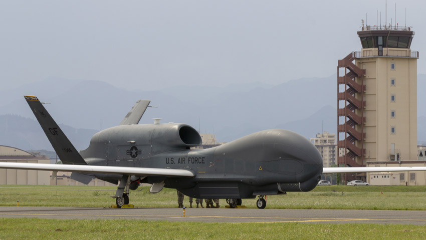 Global-Hawk-INDOPACOM.jpg