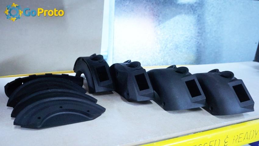 GoProto-ANZ_3D-printing_dc.jpg